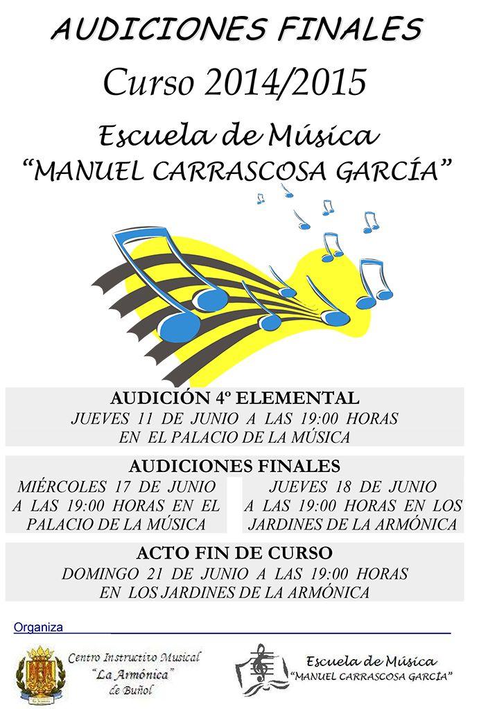 AudicionesLitroJunio2015