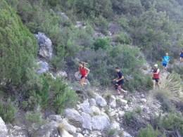 entrene trail-11