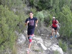 entrene trail-13