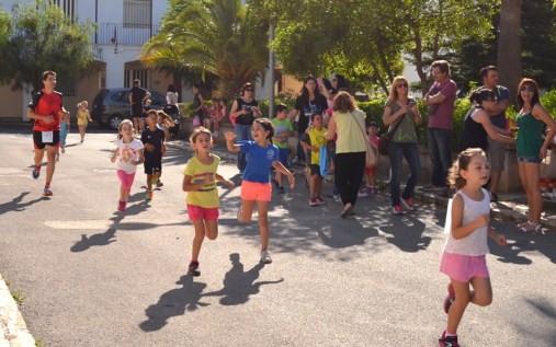 maraton 2015-10