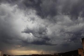 tormenta 23jun-3