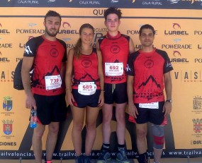 trail quesa 2015-1