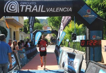 trail quesa 2015-6