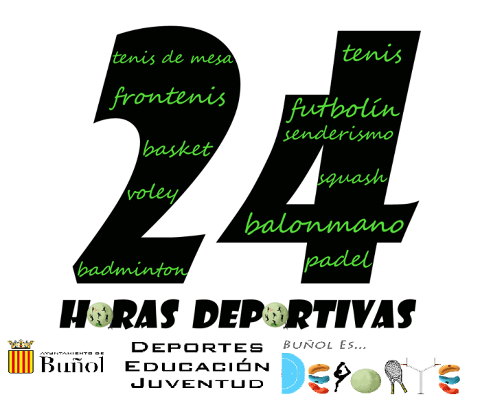 24 HD 2015