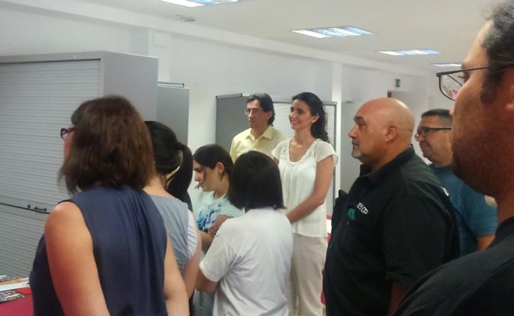 taller turismo5