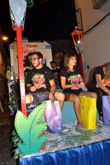 cabalgata flores 2015-19