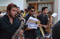charangas2015-16