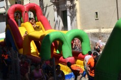 mud festival 2015-12