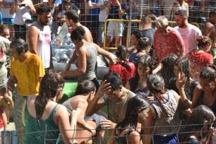 mud festival 2015-13