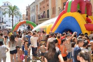 mud festival 2015-20