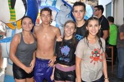mud festival 2015-25