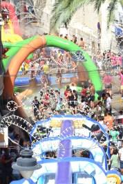 mud festival 2015-3