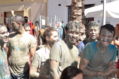mud festival 2015-31