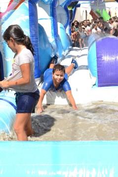 mud festival 2015-38