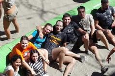 mud festival 2015-47