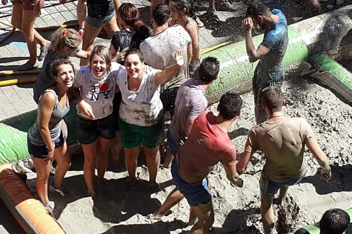 mud festival 2015-48