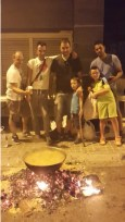 Gazpacho 8
