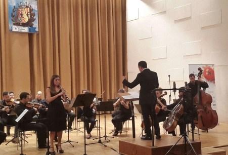 Oboe Final 2