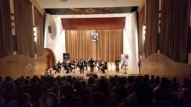 Oboe Final 4