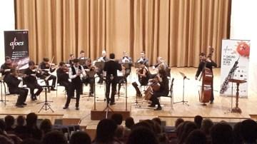 Oboe Final 5