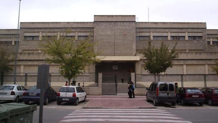 La Escuela Popular de Adultos de Buñol abre su periodo de inscripción