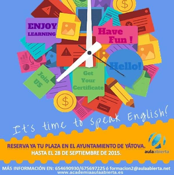 escuela-de-idiomas