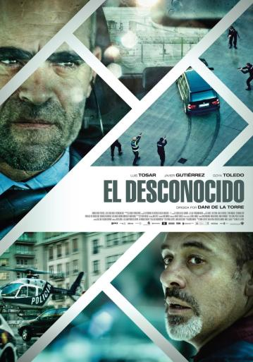 El_desconocido-444971289-large