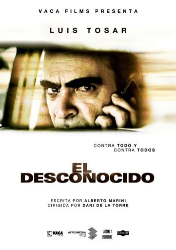El_desconocido-734856572-large