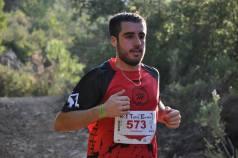 correores trail2015-12