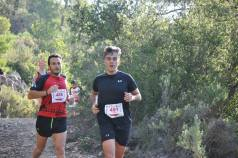 correores trail2015-18