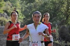 correores trail2015-20