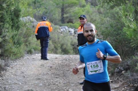 correores trail2015-21