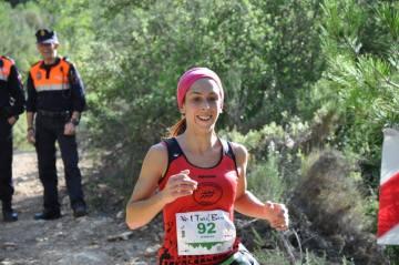 correores trail2015-26