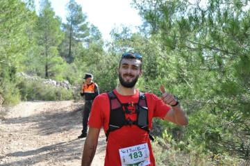 correores trail2015-27