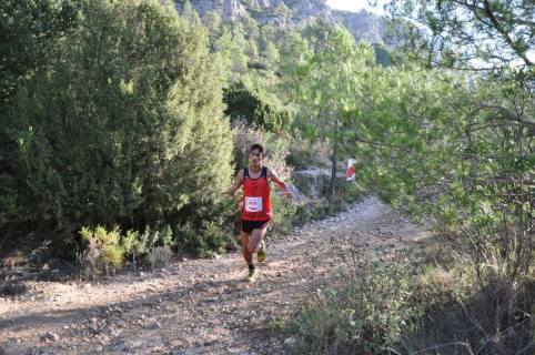 correores trail2015-6