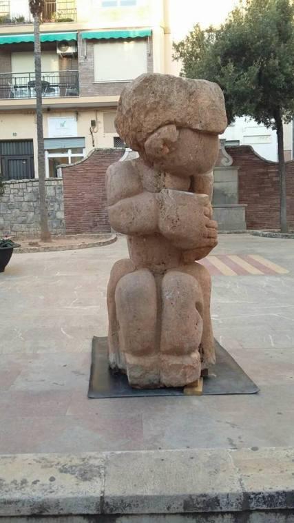 esculturas 3
