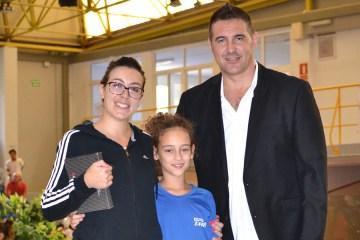 taekwondo2015-53