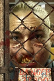 zombie infectado-12
