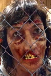 zombie infectado-16
