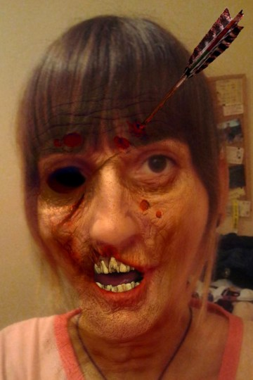 zombie infectado-18