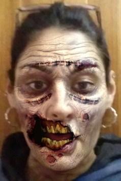 zombie infectado-23