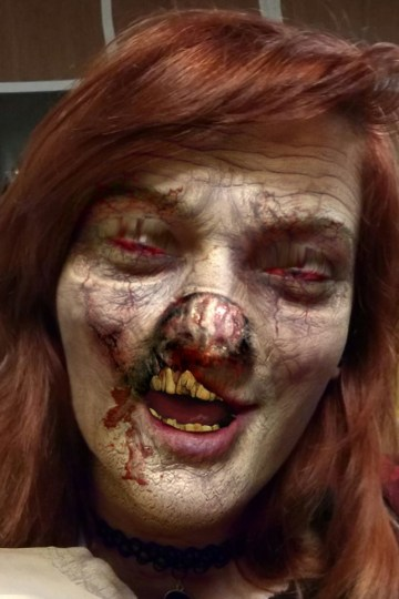 zombie infectado-3