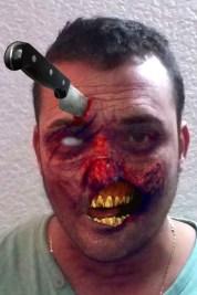 zombie infectado-6