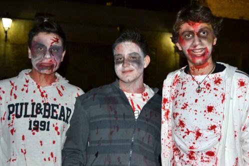 zombie2015-14