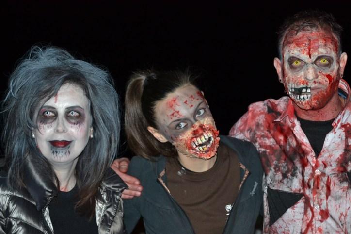 zombie2015-18