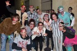 zombie2015-2