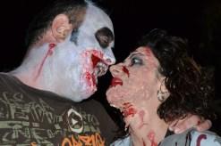 zombie2015-4