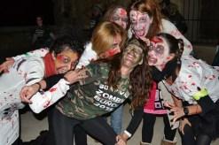 zombie2015-5