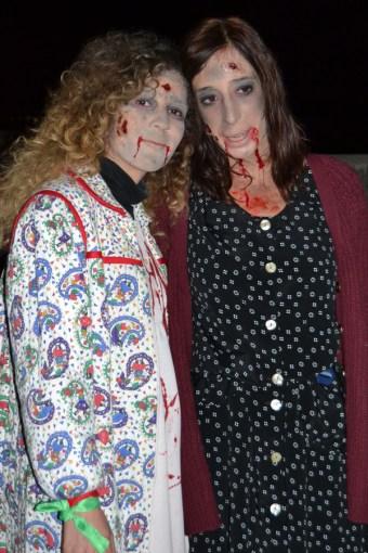 zombie2015-8