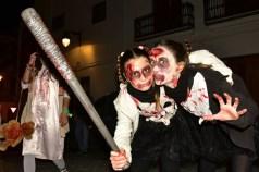 zombies2015-1